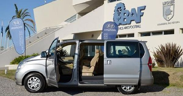 Aruba Car Rental For Smart Rent A Car On Rental Car And Aruba Jeeps