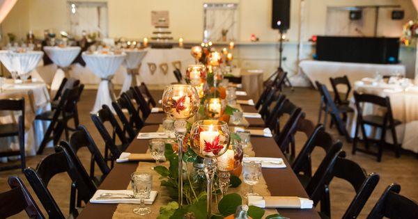 ba20cfab7d955ea289d0fbccab8c7ca0 - the tea barn at fair hill wedding