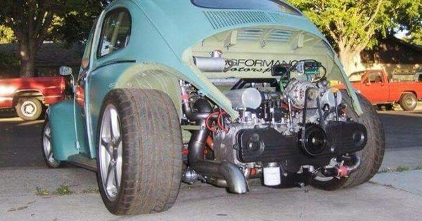 subaru impreza turbo intake hose