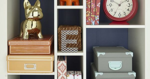 Create a family room from scratch with homegoods toys Design your bedroom from scratch