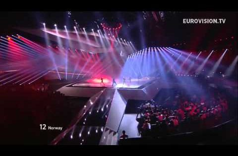 eurovision 2015 all songs