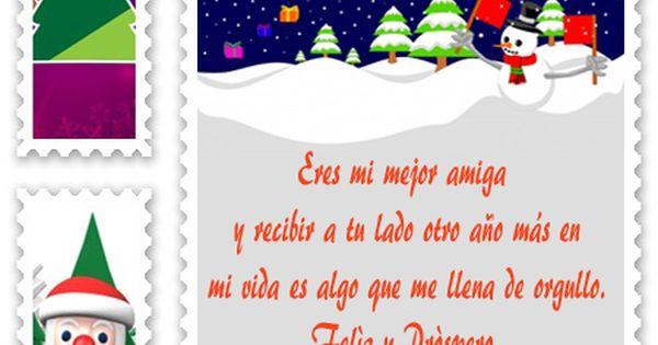 ... Navidad y Año nuevo: http://lnx.cabinas.net/mensajes-de-feliz-navidad