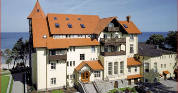 Monier Tile Roof Project In Poland House Exterior House Styles Mansions