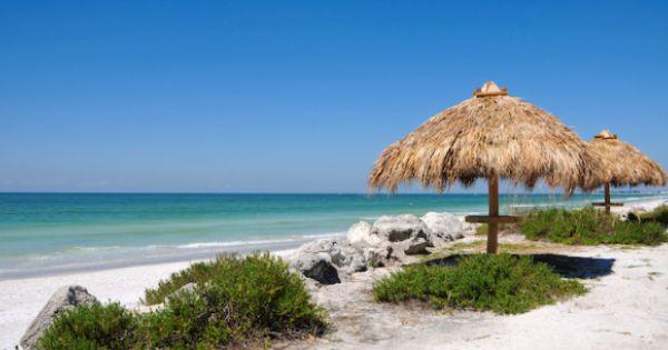 Kokomo Islamorada Get Tipsy At The Best Tiki Bars In The Florida