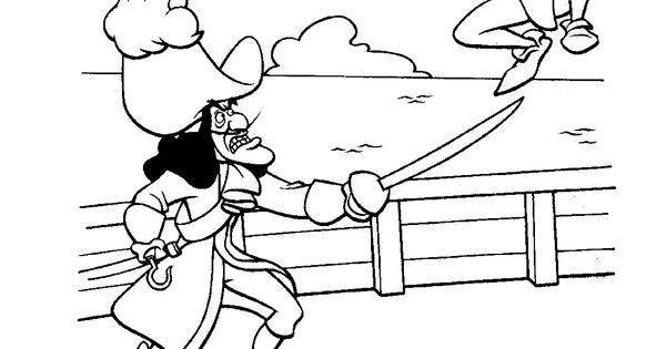 cartoon rockchuck coloring pages - photo#18