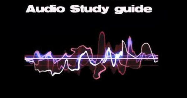 En Us Ipad Ios4 User Guide - rudolfnureyevdancefoundation.org