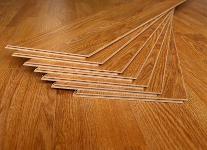 Vinyl Vs Laminate Flooring