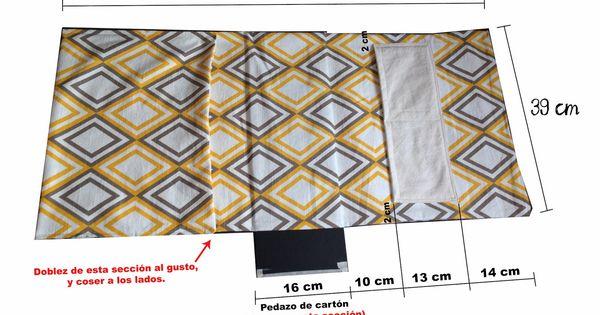 DIY remote control holder diy cosas Pinterest Remote  : ba4253ca9cec78760ce0679c617c1f37 from www.pinterest.com size 600 x 315 jpeg 40kB