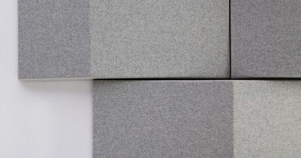 triline panneau acoustique design panneaux acoustiques. Black Bedroom Furniture Sets. Home Design Ideas