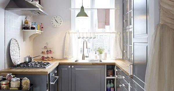 http\/\/deco-designbiz\/wp-content\/2014\/01\/METOD-IKEA-BODBYN - küchenzeile ohne hängeschränke