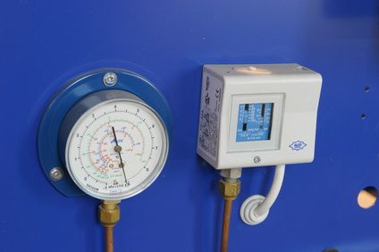 How To Calculate Superheat And Subcooling Refrigeration Air