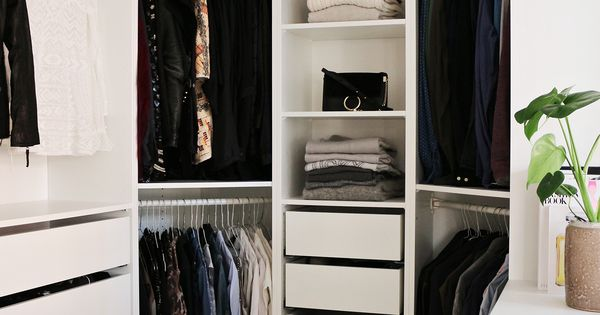 ikea pax kleiderschrank. inspiration und verschiedene, Badezimmer