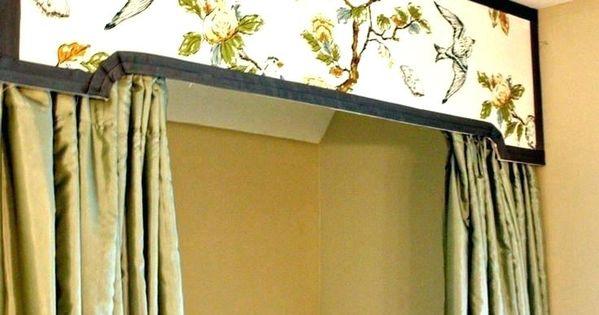 Vorhang Deckel Ideen Dekoration Ideen Bathroom Shower Curtains Diy Bathroom Diy Shower Curtain