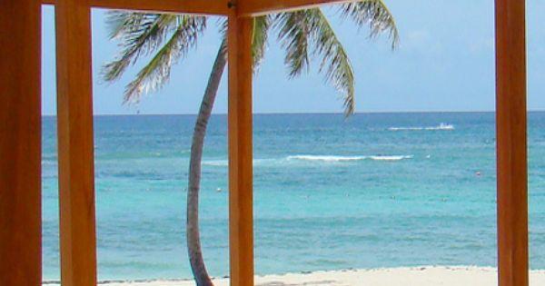 Dream vacation bahamas essay