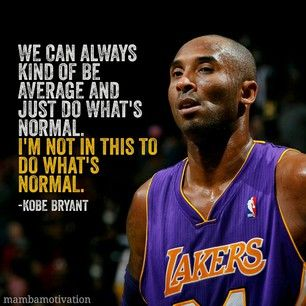 Mamba Mentality In 2020 Kobe Bryant Quotes Motivational Basketball Quotes Kobe Bryant Pictures