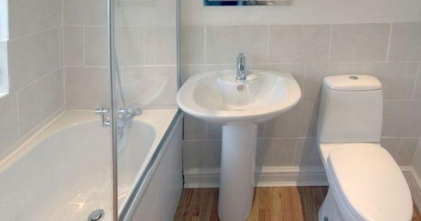 Small bathroom design 2m x 2m for Bathroom ideas 3m x 2m