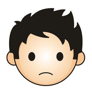 Pin By Legouter On Dessins Cartoon Pics Cartoon Boy Cartoon Faces Expressions