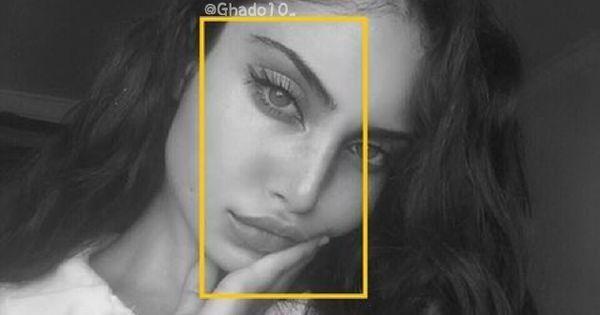 اكسبلور اقتباسات رمزيات حب العراق السعودية الامارات الخليج اطفال ایران Explore Love Ki Instagram Photo Inspiration Photo Ideas Girl Girly Images