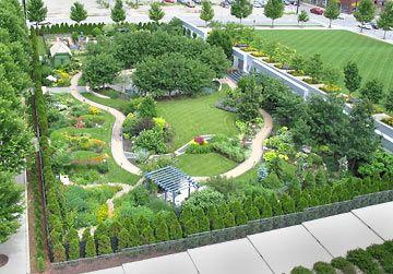 ba62b1760c55fdffefc8d4738b7fd77e - Better Homes And Gardens Silver City