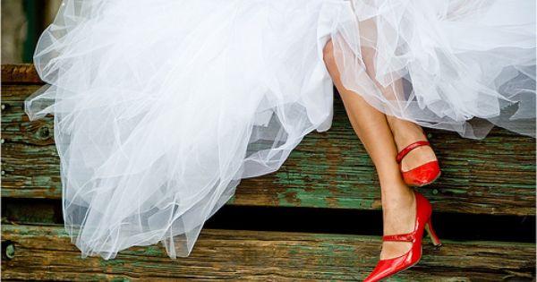 Czerwone Buty Do Slubu Szukaj W Google Zapatos Rojos De Boda Zapatos Rojos De Novia Boda Roja