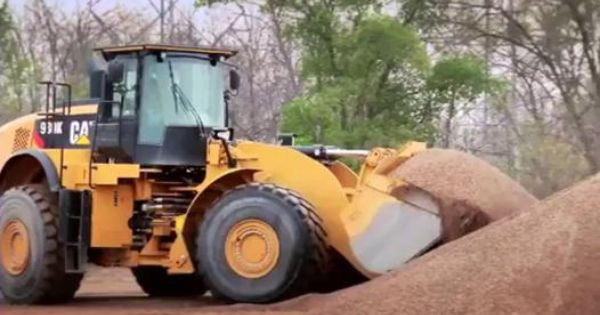 903 405 4825 Visit Texas First Rentals Tyler For Your Construction Equipment Rental Needs Rent The Heavy Equipment Skid Steer Loader Construction Equipment