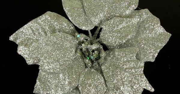 Img 5423 Jpg Brooch Jewelry Img