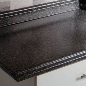 Product Image 3 Laminate Kitchen Laminate Countertops Countertops