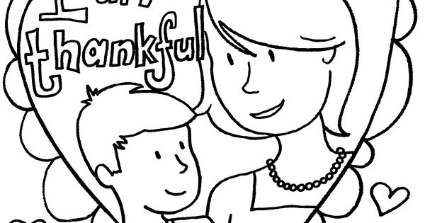 mother u0026 39 s day coloring pages