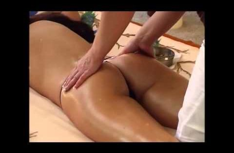 tantric bliss massage escort sites