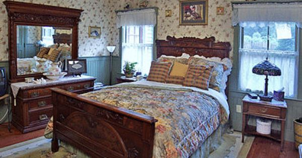 This Was Our Private Suite In The Widow McCrea House Frenchtown Nj It Wonderful Great Hospitality And Delicious Warm Breakfast Delivered T