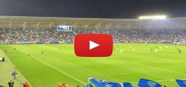 شاهد الان البث المباشر مباراة الهلال السوداني والاهلي المصري بث مباشر دوري ابطال افريقيا Soccer Field Field Soccer