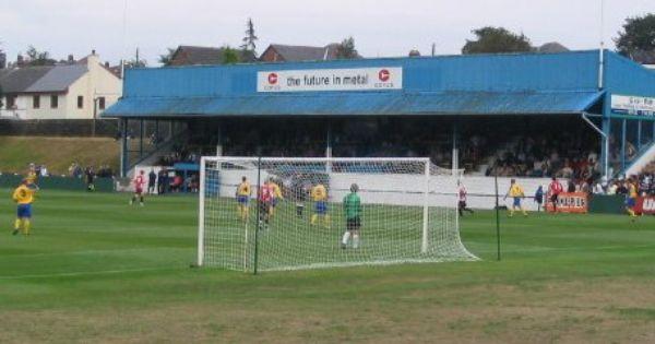 Ryman league south bettingadvice sport betting odds soccerway uk