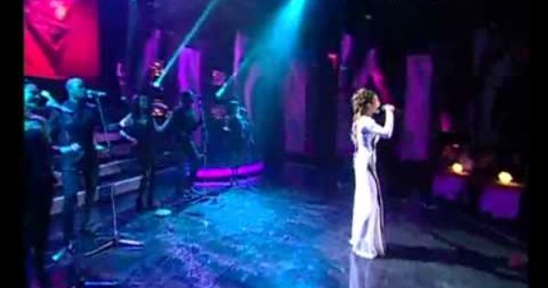 eurovision 2013 ukraine grand final