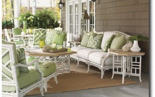 Outdoor furniture, Bamboo and Bamboo garden on Pinterest