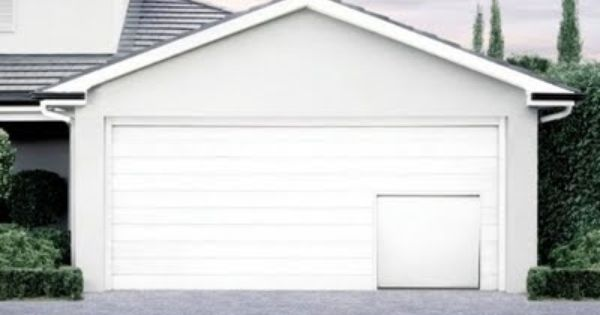 Funny Publicity Art With Images Outdoor Decor Outdoor Structures Garage