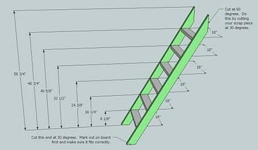 Simple Bunk Beds Twin Over Twin Bunk Bed Ladder Bunk Beds