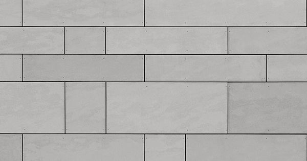 Equitone Facade Materials Facade Panel Layout Equitone
