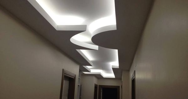 Home Decorating Ideas amp Interior Design  HGTV