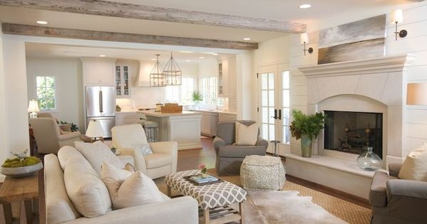 South shore decorating blog weekend eye candy ideas for for Shore house decorating ideas