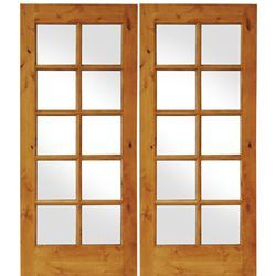 Doors4home French Doors Double Entry Doors Prehung Interior Doors