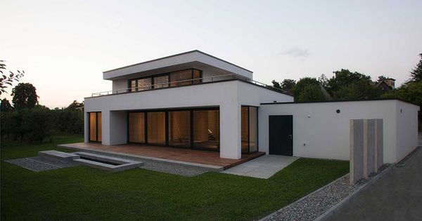 schmuck architekt in lindau am bodensee haus. Black Bedroom Furniture Sets. Home Design Ideas