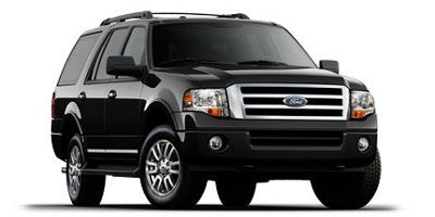 2013 Ford Expedition Family Car Family Suv 8 Seater 8 Passenger