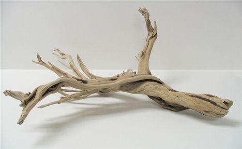Sandblasted Ghostwood California Driftwood 10 12 Driftwood Decor Driftwood Wall Art Driftwood Projects