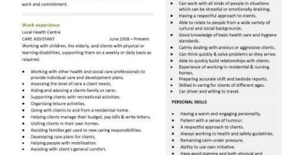 resume format for clinical pharmacist    topresume