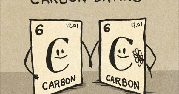 carbon 14 dating joke quotes