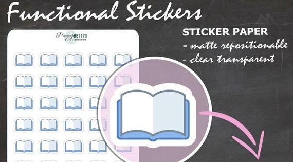 Pretty Bow Collection Planner Stickers//Erin Condren// Happy Planner//Life Planner