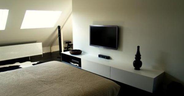 Reid senepart architecten interieur renovatie dendermonde slaapkamer verbouwen van - Volwassen slaapkamer arrangement ...