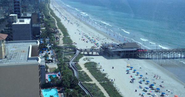 online dating south carolina myrtle beach