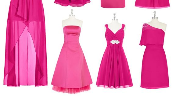 Azazie is the online destination for special occasion dresses. Find the perfect