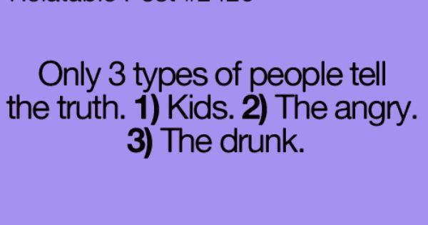 LOL so true